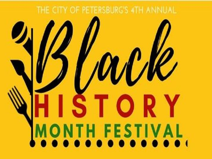 BHM_Homepage_Photo