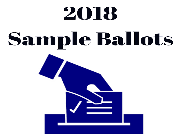 sampleballot_Homepage