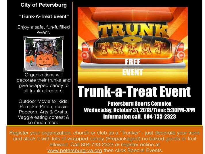 TrunkorTreat__HMPG