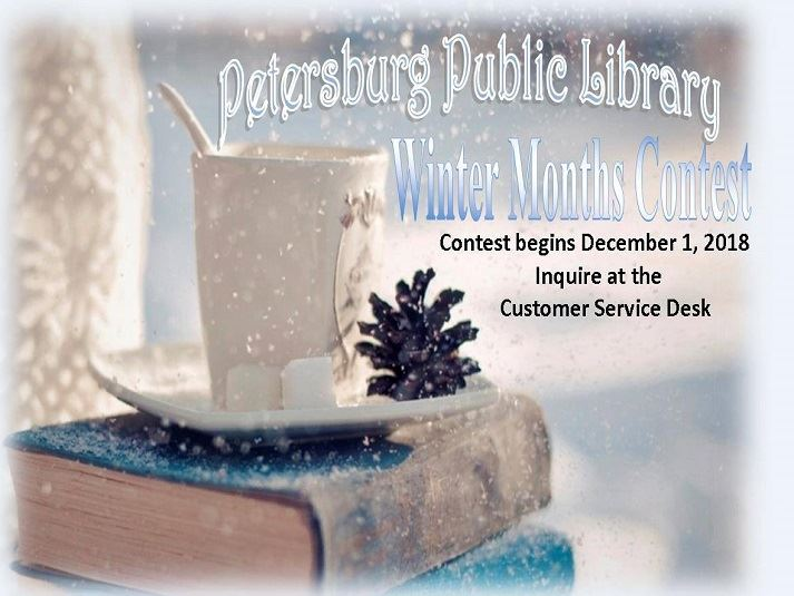 WinterLibrary_HMPG