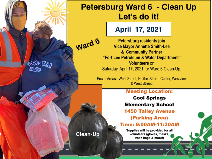 ward6cleanup